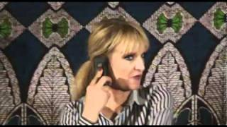 Phone Sex - Samanthas Hotline at the William IV on 21 12 10   Part 2