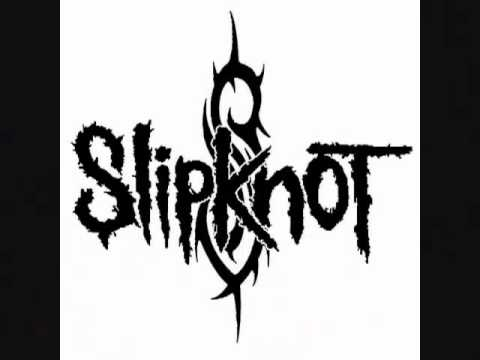 Slipknot   Vermillion Pt 3   YouTube