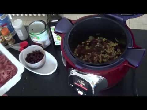 chili-con-carne-au-cookeo