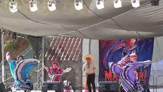 Riverside Mariachi Festival competition 2017-6