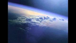 Genix - Aura (Original Mix)
