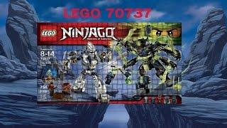 [Лего обзор] 70737 Битва Механических Роботов - LEGO Ninjago(Подпишись на канала Lego Обзоры от Warlorda https://goo.gl/vZjcSI Конкурс на Лего в группе ВК - вступай https://vk.com/legowarlord Лего..., 2015-10-08T14:35:29.000Z)