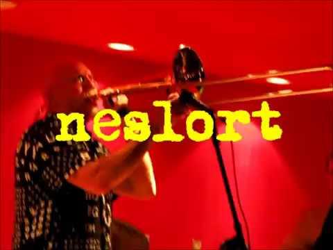 Rick Trolsen:Solo from A Tyrant's Invitation