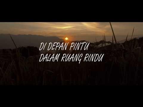 Rindu Tak Berujung (Official Lyric)