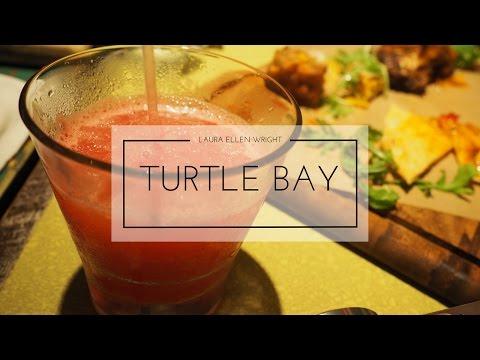 TURTLE BAY | NORWICH