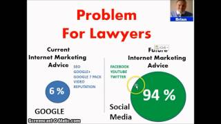 $500k Additional / Year Lawyer Strategy -
