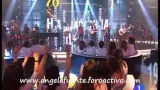 LMA Jarcha - Libertad Sin Ira