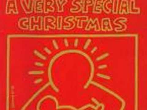 Run Dmc Christmas.Run Dmc Christmas Is