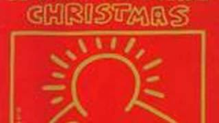 Run DMC- Christmas Is
