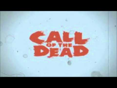 Call Of Duty: Black Ops Call Of The Dead Trailer Music