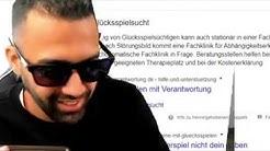 ANRUF BEI SUCHTBERATUNG !!! | Al Gear und Frau Küpperbusch | Teil 1 | Al Gear Stream Highlight