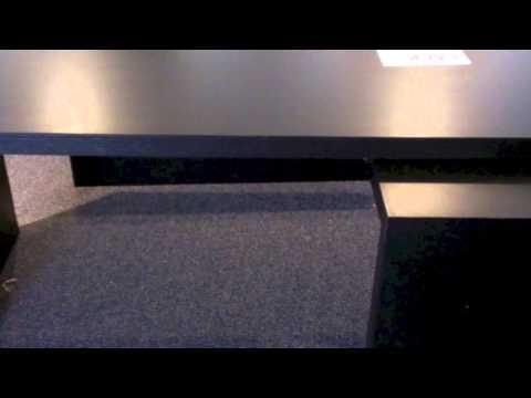 cheap music production desk - Music Production Desk