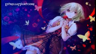 Repeat youtube video Nightcore - Never Forget You