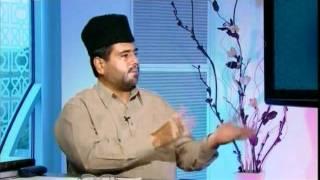 Fiqahi Masail #35, Teachings of Islam Ahmadiyya (Urdu)