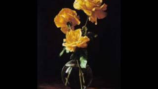 Antonio Vivaldi: Laudate pueri [psalm 112] in G major (RV 601) - Part II G. Bertagnolli