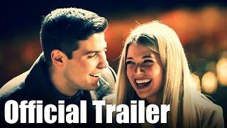 Kiss and Cry - OFFICIAL MOVIE TRAILER - Sarah Fischer, Luke Bilyk, Drama, 2017