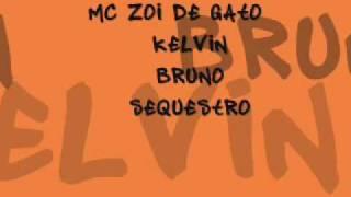 PRIMEIRO DO DE COMANDO MC ZOI MUSICA GATO BAIXAR