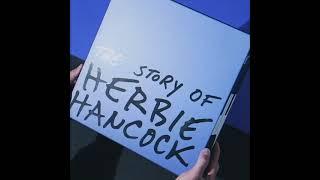 Herbie Hancock - Vinyl Me, Please Anthology Box Set