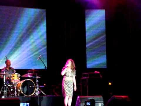 CUSCUTLAN - FRENTE! Live in Jakarta