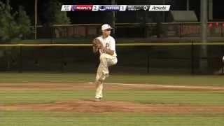 Youth Baseball Nationals Elizabethtown