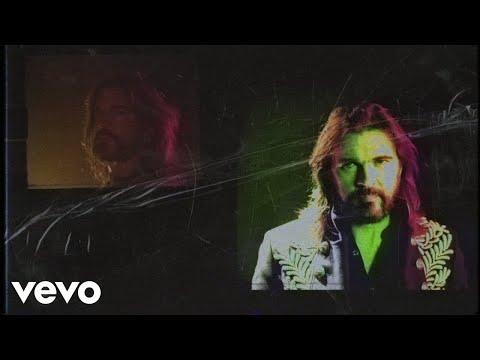 Juanes - Sin Medir Distancias (Visualizer)