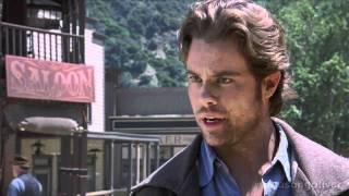 Purgatory- supernatural western movie trailer (HD 720p)
