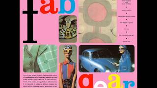 fab gear (1990) flying in a plane is my job i yield to nobody in a ...