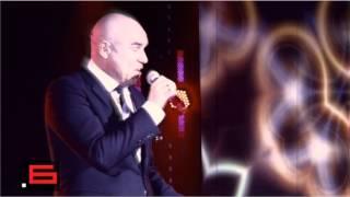 Сергей Мазаев  моцарт