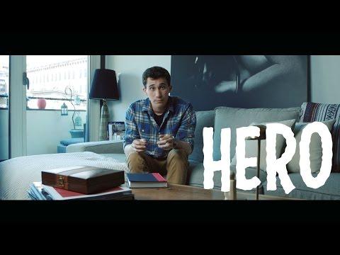 Hero (2013)