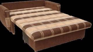 Кресло кровать со склада(Кресло кровать со склада http://kresla.vilingstore.net/kreslo-krovat-so-sklada-c010454 Где купить диван со склада? Удобные, эксклюзивны..., 2016-06-22T12:29:56.000Z)