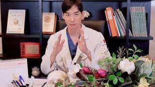 [DOCTOR EXPERT] คุณหมอโกยองอิล แนะนำเทคนิคการผ่าตัดศัลยกรรม แก้ไขปัญหาตาง่วงl โรงพยาบาลรูบี้