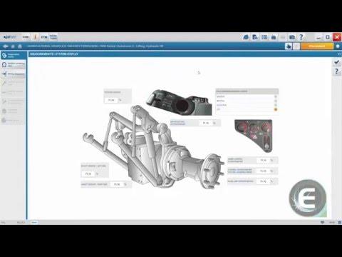 Repeat Diesel Laptops Jaltest Truck Training - Overview