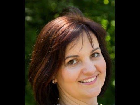 Ответы на вопросы с форума Май 2019 ( Tatjana Ramoniene)
