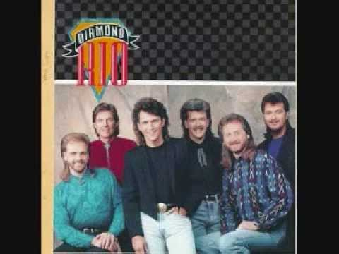 This State of Mind Diamond Rio