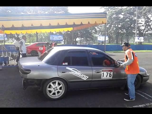 Timor-er Racing Team