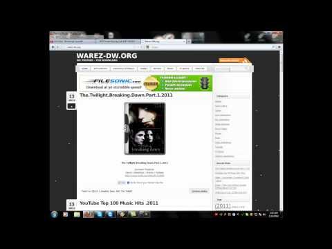 Download Eset Nod32 + Crack