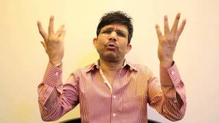Alone Review by KRK | KRK Live | Bollywood