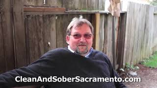 """Clean & Sober Living's Don Troutman """"How It Works"""""""