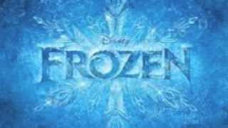 Let it Go (edited for tenors)