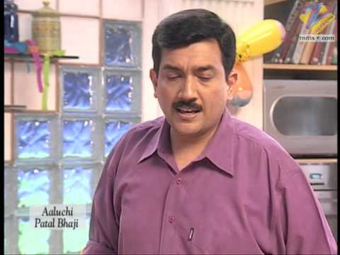 Khana Khazana - Episode 507