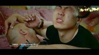 金久哲 - 敬天敬地敬兄弟(高清1080P)KTV原版