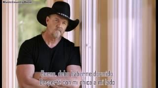 Hell I Can Do That - Trace Adkins (Subtitulada al Español)
