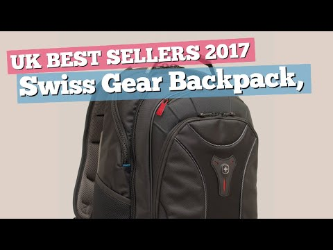 swiss-gear-backpack,-top-10-collection-//-uk-best-sellers-2017