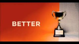 What So Not ft LPX - Better