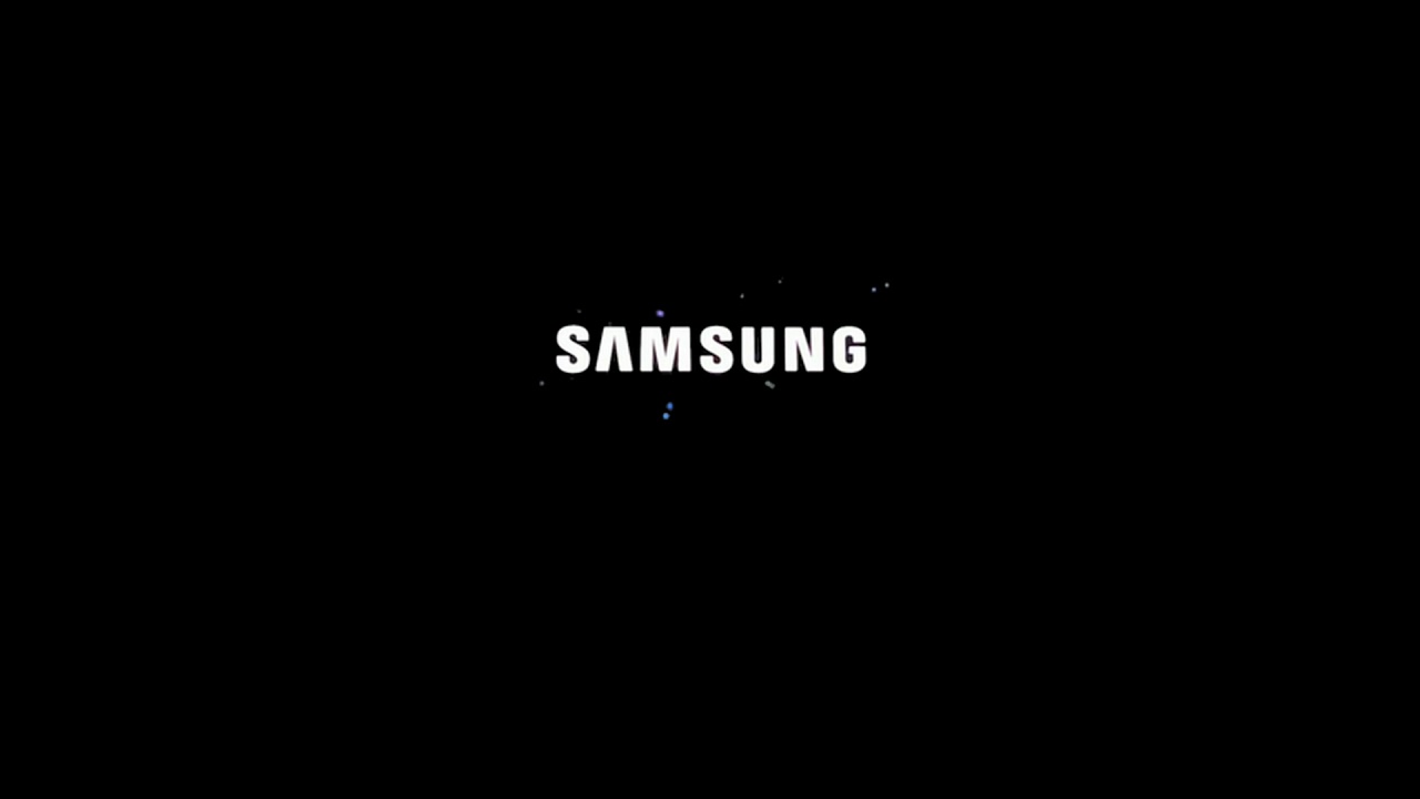samsung galaxy s5 boot animation logo youtube