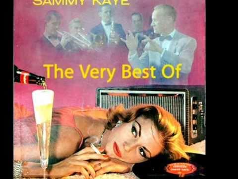daddy-sammy-kaye-his-orchestra-1941-vegas1a