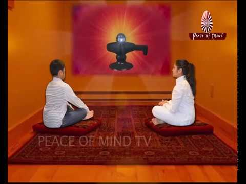 Shiv Piya Saath Hai | Song | Brahma Kumaris | Peace of Mind TV
