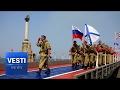 Crimea the way home documentary by andrey kondrashev mp3