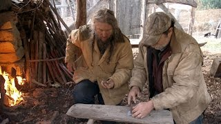 Video Mountain Men Season 1 Episode 3 Lost English download MP3, 3GP, MP4, WEBM, AVI, FLV Juli 2018
