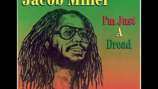 Jacob Miller - Fly Away